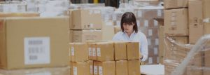 New roles of eCommerce for the beverage industry