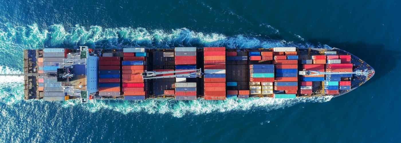 3 reasons to think about beverage exporting